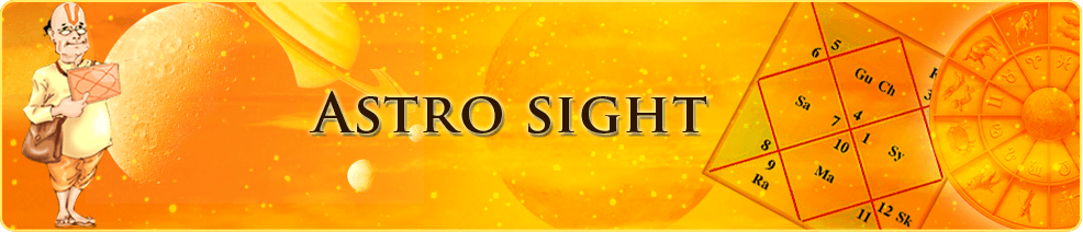 Importance of Dashas in Astrology