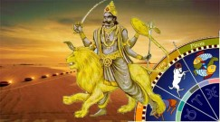 Image result for Rahu
