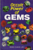 Occult Power of Gems