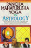 Pancha Mahapurusha Yoga in Astrology