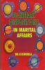 Planetary Dispositions in Marital Affairs