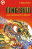 Fengshui Chinese Vaastu For Better Living & Prosperity