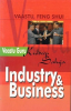 Industry & Business