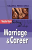 Marriage & Career