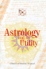 Astrology and its Utility