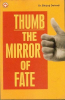 Thumb The Mirror Of Fate