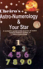 Cheiros Astro Numerology & Your Star