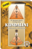 Kundalini The Divine Power of Human Body
