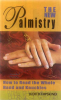 The New Palmistry