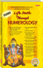Life Path Through Numerology