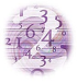 Your fortune through Astro Numerology