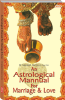 An Astrological Mannual for Marrige & Love