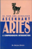 Be Your Own Astrologer Ascendant Aries