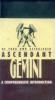 Be Your Own Astrologer Ascendant Gemini