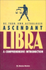 Be Your Own Astrologer Ascendant Libra
