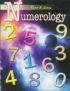 Read & Learn Numerology