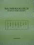 Numerology for Everybody