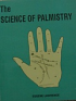 The Science of Palmistry