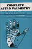 omplete Astro Palmistry