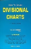 How to Study Divisional Charts