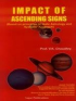 Impact of Ascending Signs