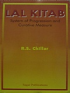 Lal Kitab (Book on Progression & Curative Measures)