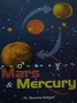 Know About : Mars & Mercury