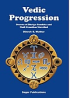 Vedic Progression