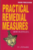 Practical Remedial Measures