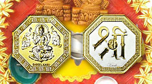 This Dhanteras, Important things you need to know on Dhanteras