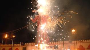 Dasara Festival 2020.Dussehra Festival Celeberations Significance Puja