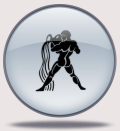 Monthly Horoscope for Taurus May 2017