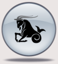 Monthly Horoscope for Capricorn November 2013