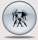 Monthly Horoscope for Gemini November 2013