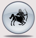 Monthly Horoscope for Sagittarius November 2013