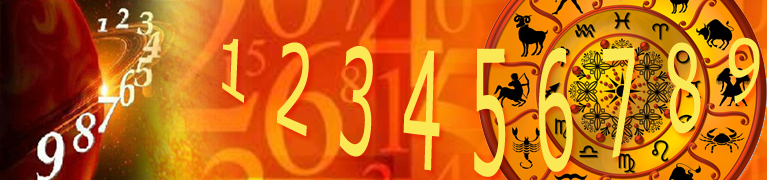 What is the Impact of Birth Number 8 (Lucky Number 8) on Your Life