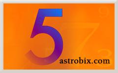 numerology 47