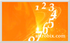 Online name correction as per numerology picture 4