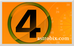 Numerology and astrology combined image 5